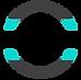 Osensky-logo.png