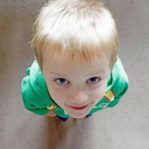 Height Discrimination Against Short Children - Part 3