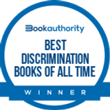 best-discrimination-books.png
