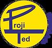 projectos, fusão de fibra óptica e ensaios ITED