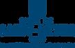 Logo ville de Saint-Sever