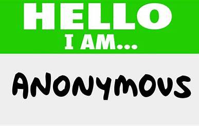 Why Do Team Surveys & Assessments have to be Anonymous?
