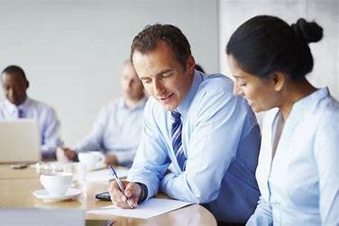 Team Member to Team Leader - Making the Transition Easier