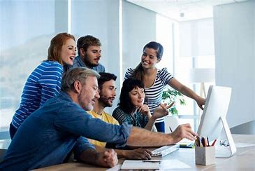 Creating the Effective Cross Functional Team