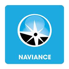 naviance.jpg