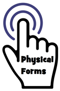 physical forms.png