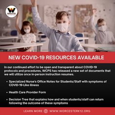 20201224 - COVID19 Resources Toolkit -IG