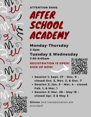 After School Academy.png