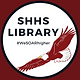 SHHS Library (1).png