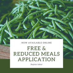 Free & Reduced Meals Application (1).png