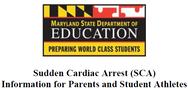 Sudden Cardiac Arrest Information