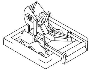 robot outline.png