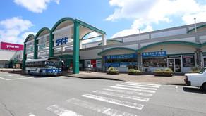 GMH新店舗のご紹介