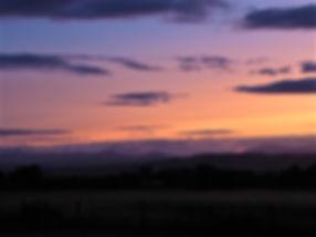 sunset5copy.jpg