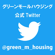 GMH公式Twitter.png
