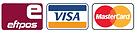 EFTPOS-VISA-MASTERCARD-LOGO.png
