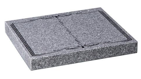 Flat Tablet (3).jpg