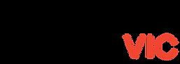 Ausdance VIC Logo RGB Black.png