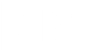 1818-Logo_White.png