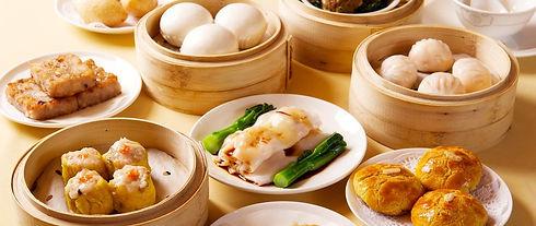 cantonese-cuisine-banner.jpg.1758x854_q8