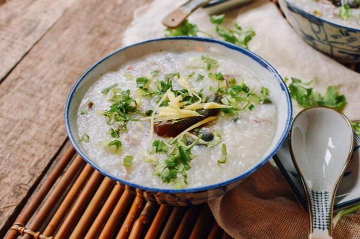congee-recipe-11.jpg