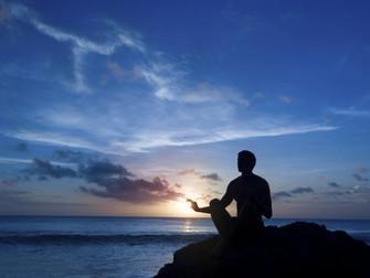 MINDFULNESS E ZEN: semelhanças e diferenças
