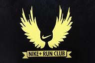 Nike-run-club.jpg