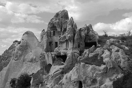 Kapadokya_300 dpı.jpg