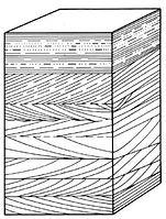 300dpı_herringbone.jpg