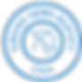 gna-logo-blue-icon.png