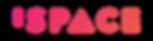 ispace_logo.png