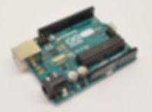 arduino-Uno.jpg
