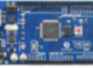 Arduino-Mega.png