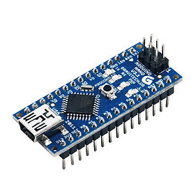 Arduino-Nano.jpg