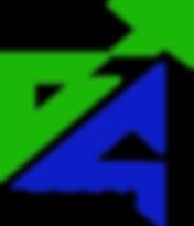 DAAPI Logo 2.png