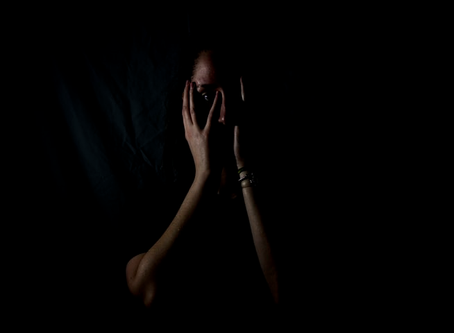 Rise in domestic violence during Covid-19 Lock-down