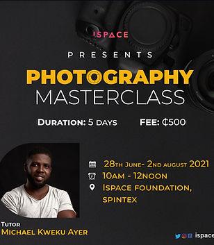 photography 101 2.jpg