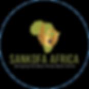 Sankofa-Africa.png