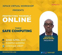 Safe Computing.jpg