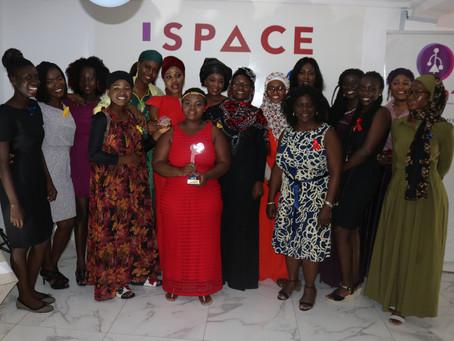UWAT Alumni Have Dinner To Celebrate Google Award