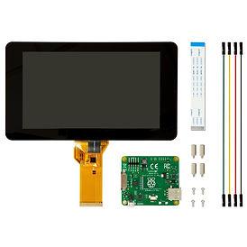 rpi_touchscreen_display.jpg