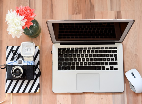Reasons To Choose Co-working Space Over Working From Home