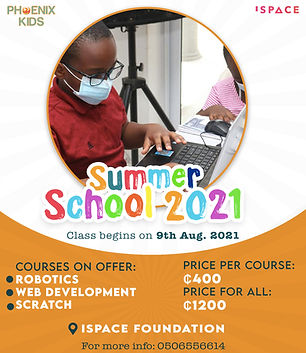 Phoenix Kids Summer School 2021 b.jpg