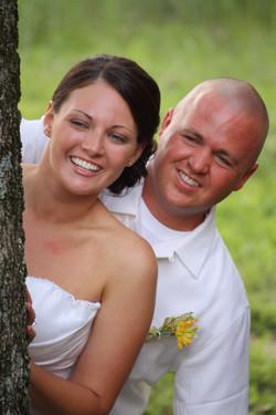 Cummins Wedding Big-014.JPG