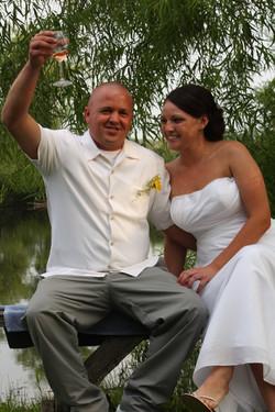 Cummins Wedding Big-007.JPG