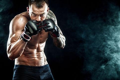 MMA image.jpg