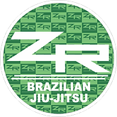 ZR (1).png