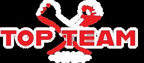 Top Team MMA Landscape Logo transparent.