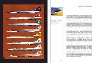 W&H Concorde - Web_Pagina_024.jpg