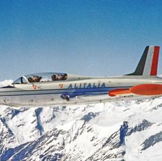 MB326 AZ - Luckyplane-IT0006 CMYK.jpg